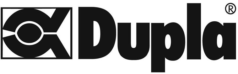 DUPLA