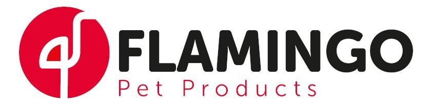 Flamingo Pet Products