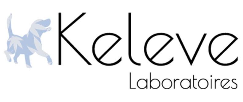 KELEVE Laboratoires